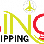 Sino Shipping From China | Air, Sea & Container Freight Forwarder‎ | Free quote