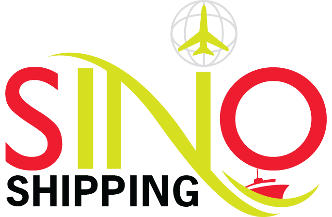 SINO Shipping | International freight forwarder based in China