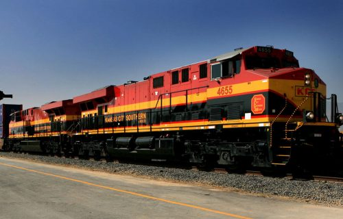 rail-freight-china