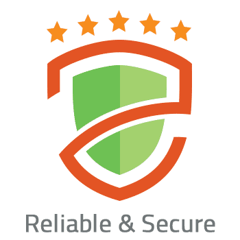 reliable and secure sino shipping