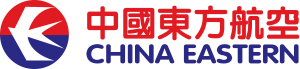 China_Eastern_logo
