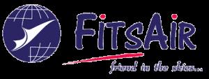 FitsAir_logo