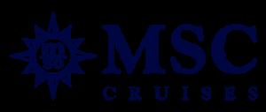 MSC-Logo