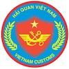 Vietnamese-customs