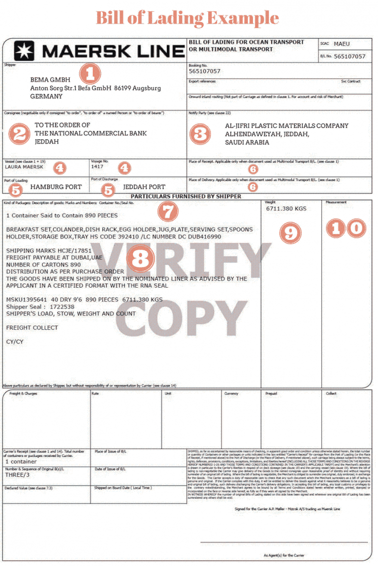 bill-of-lading-example-