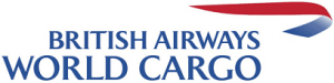 british-airways-world-cargo-