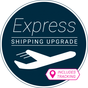 express-shipping-from-to-china