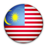 if_Flag_of_Malaysia_