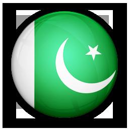 if_Flag_of_Pakistan