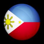phillippines flag