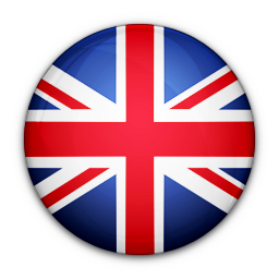 if_Flag_of_United_Kingdom
