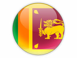 if_Flag_of_srilanka