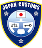 japanese customs