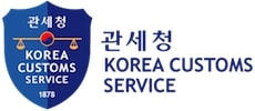 korean-customs