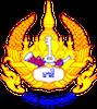laos-customs-logo
