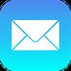 mail-logo-sino