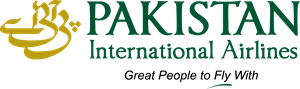 pakistan-airlines-air-cargo