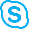 skype-logo-sino