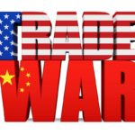 ??⚔️??Battling Uncertainty:  Inside Perspectives on the USA-China Trade War