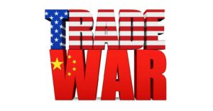 trade war usa china