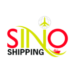 Sino Shipping is the best Air & Sea Freight Forwarder in China