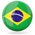 brazil flag sino