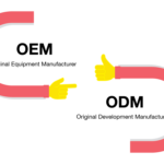 Importing ODM & OEM Products from China – A Complete Guide [2020]